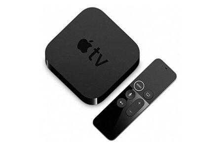 【ふるさと納税】AppleTVが返礼品の福岡県行橋市。第4世代と4K版が登場
