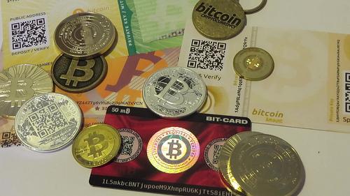 【スマホアプリ】仮想通貨のポートフォリオ資産管理「Blockfolio」が使いやすい