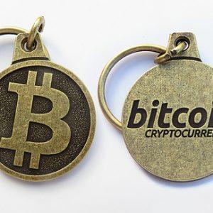 bitFlyerの3つの顔/ビットコイン販売所・取引所・Lightningの違いについて具体的にまとめ