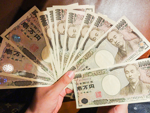 【仮想通貨】チャート乱高下のリスクヘッジとして投資額の一部を回収