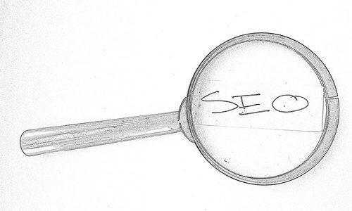 検索順位チェックツールの「GRC」有料版だと全ての制限が撤廃される