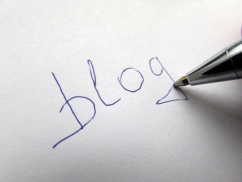 ブログで稼ぐ方法とは?初心者向けに、広告の種類から収入の仕組みまでわかりやすく解説