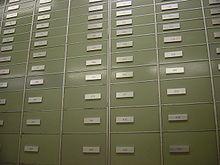 【終活】仮想通貨のハードウェアウォレットを銀行の貸金庫で管理する(準備編)