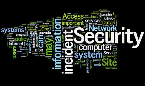 ブログサービスのSSL対応状況まとめ。はてなが独自ドメインSSL対応