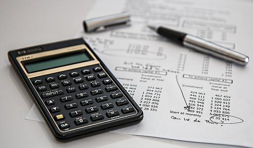 仮想通貨の税金問題、よりも…出ていくお金を減らすより入ってくるお金を増やしたい!