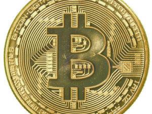 投資家や重要人物のビットコイン発言ピックアップ(2017年7月〜9月)