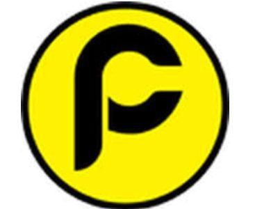 【投機】PACコイン3,700万枚をCryptopiaで購入。買いが買いを呼ぶマイナーコイン