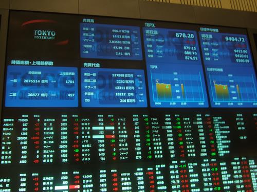 SBI証券で、新規上場株式(IPO)投資の公募申込に参加する手順を解説