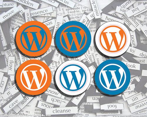 【ブログ開始】年末年始休暇を使って、WordPressでSSL対応の独自ドメインブログを始めよう!