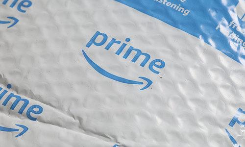 Amazonプライム会員の読み放題が充実。便利なkindleアプリ。
