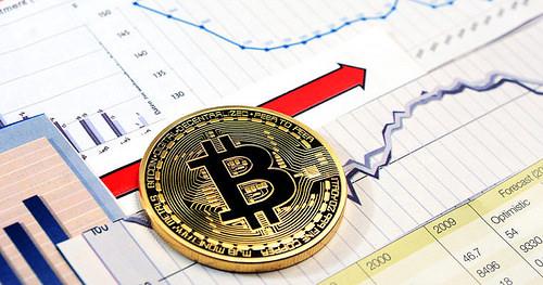 ビットコインが90万円まで回復したけど、クラウドマイニングは?