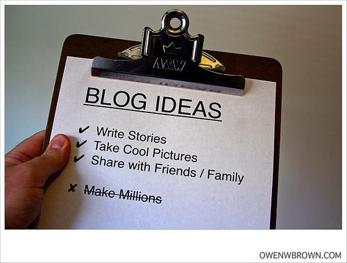 独自ドメイン利用可能ブログ徹底比較/ライブドアブログ・FC2ブログPro・はてなブログPro