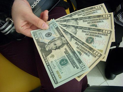 住信SBIネット銀行に保有している米ドルを、円に両替する手順