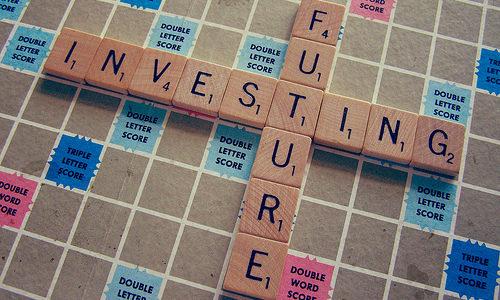 現在の積立投資内訳を紹介(つみたてNISA・確定拠出年金・ロボアド)