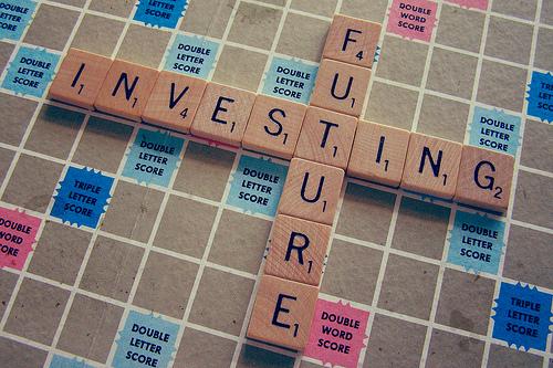IPO株の抽選申込時には「資金拘束」のルールに注意(証券会社ごとのルールの違い)