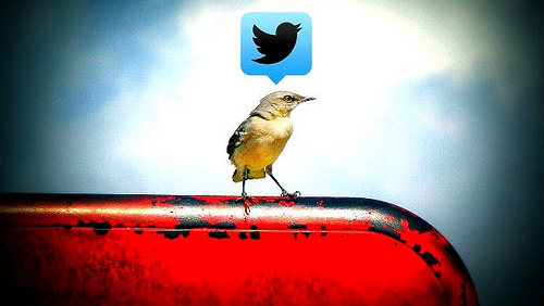 株式トレーダー・ウルフ村田氏のTwitter情報だけを頼りにJMC社の株を購入してみた結果…