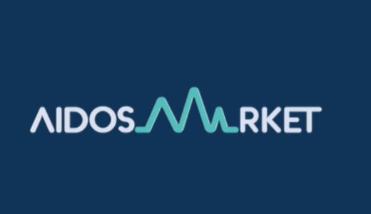 ADKの取引所「AidosMarket」の2段階認証設定手順(2FA)