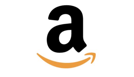【ふるさと納税】家電も充実のふるなびが、寄附額の1%のAmazonギフトコードをプレゼント開始!