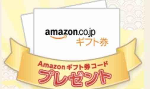 【ふるさと納税】Amazonギフト券を一番多くもらう方法(寄附額の43%)
