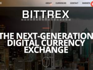 Bittrexの新規アカウント登録と、2段階認証の設定方法(海外の仮想通貨取引所)