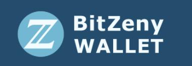 【激安・激速】BitZenyをC-Cexからウォレット(BitZenyWallet)に送金する手順まとめ