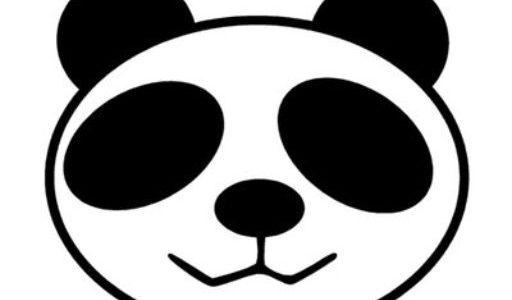 PANDAプロフィール(2017.12.31更新)