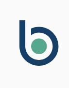 ビットバンクが「仮想通貨を貸して増やす」レンディングサービスをスタート!