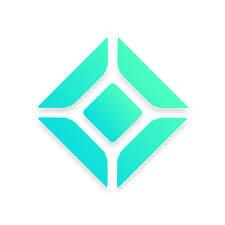 仮想通貨管理ツール「Coinboard」のAPI連携方法(Coincheck編)