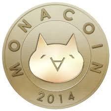 bitFlyerのモナコイン価格が高い理由!Zaifかbitbankでお得にMONAを売買しよう