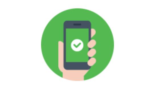 【MVNO】LINEモバイルを契約。申込2日後にSIMカードが届いた