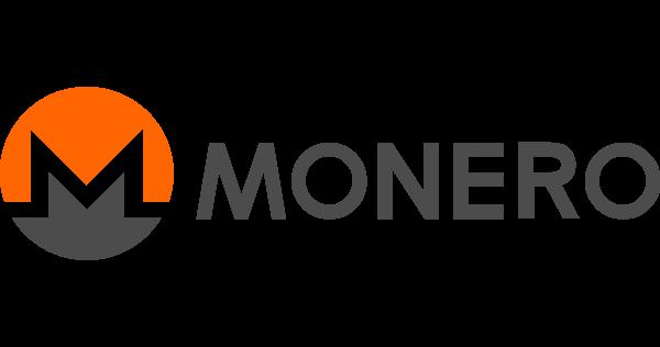 【仮想通貨日記】ビットコインから、高騰の激しいイーサリアム(ETH)やMonero(XMR)に乗り換えた