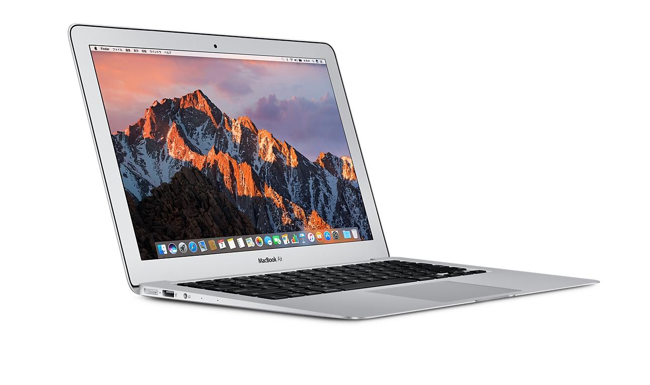 Macでアフィリエイトは可能か?スマホだけで稼げる?WEB資産運用の作業環境について
