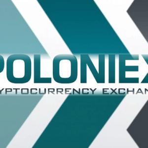 海外の仮想通貨取引所Poloniex(ポロニエックス)新規アカウント開設手順