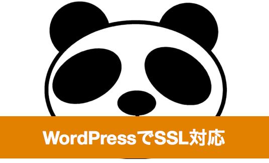【Google推奨】新規のWordPressブログを、無料で常時SSL対応する方法