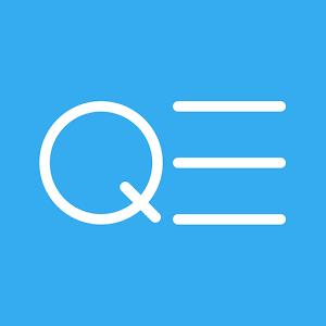 QUOINEXのトレード画面にNEO・DASH・UBTCが表示されているではないか!(コインエクスチェンジ)