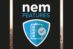 仮想通貨「NEM」とは何か?初心者向けに解説。フィンテック関連投資としての魅力も